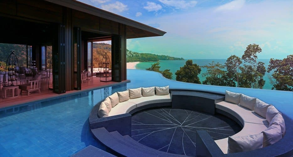 sunken-loung-with-naithon-view