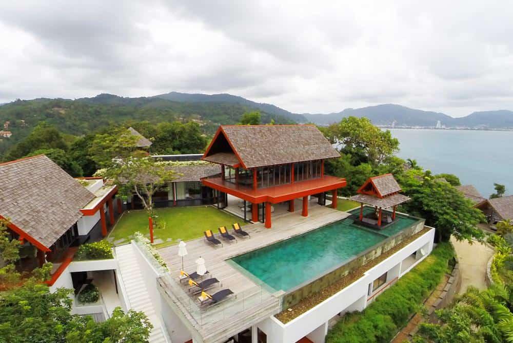 villa-phuket-pic3