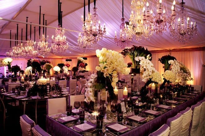 wedding-reception-flowers-decorations-decor-luxury