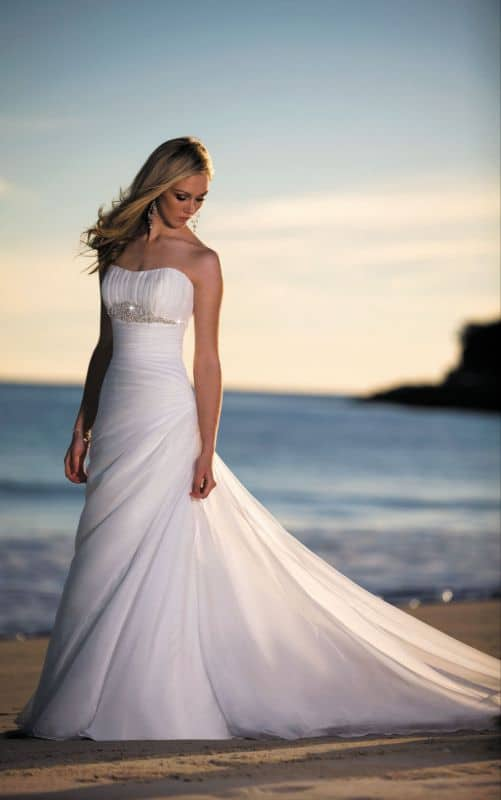 wpid-Wedding-Dresses-Beach-Style-2014-2015-2