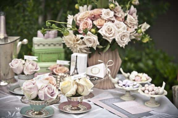 Vintage-Wedding-Reception-Decoration-Ideas