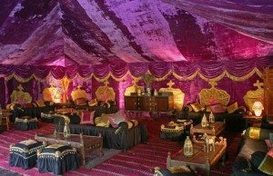 Destination Indian Weddings 7