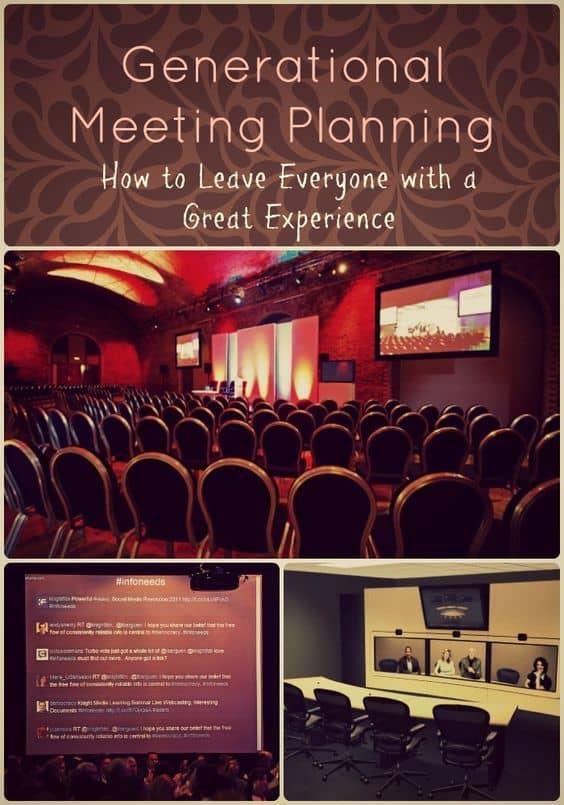 meetings phuket