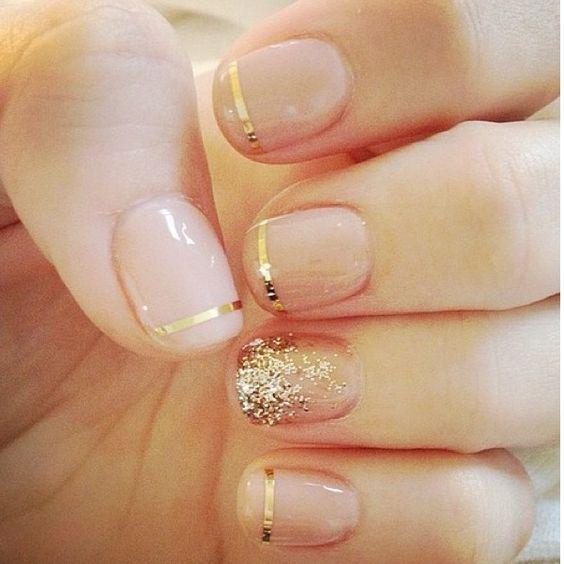 nails phuket