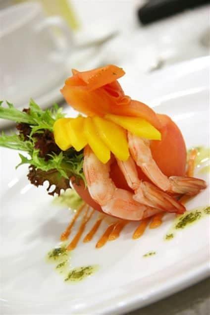 unique-shrimp-appetizers
