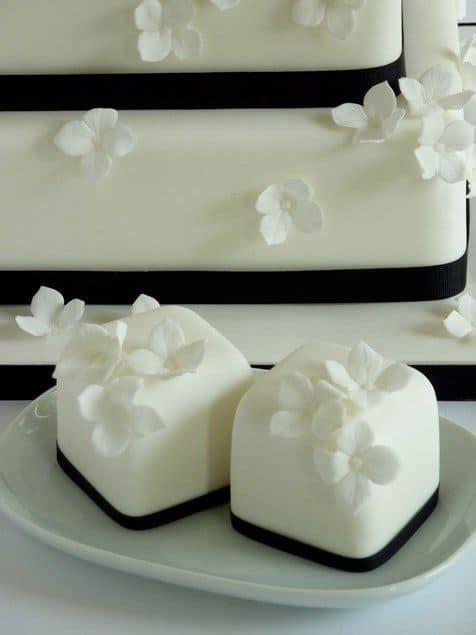wedding cupcakes phuket